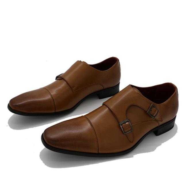 NPEZKGC Men shoes luxury brand designer genuine leather formal wedding dress oxfords derby flats shoes zapatos hombre