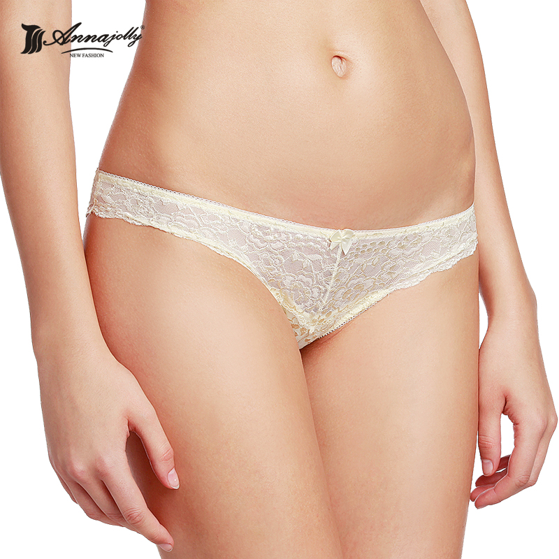 Online Buy Wholesale size 9 panties from China size 9 panties ...