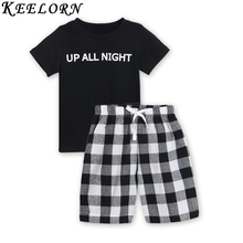 Kids Boys Casual shorts
