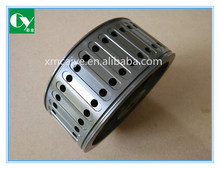 Suction wheel for STAHL Folding machine parts stahl machine parts page 1 href