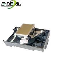 E deal F173050 Printhead Print Head for Epson 1390 1400 1410 1430 R360 R380 R390 R265 R260 R270 R380 R390 RX580 RX590 L1800