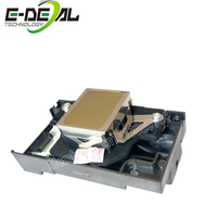 E deal F173050 Printhead Print Head For Epson photo1390 1400 1410 1430 A1430 A1500W A920 G4500 1440W R270 L1800
