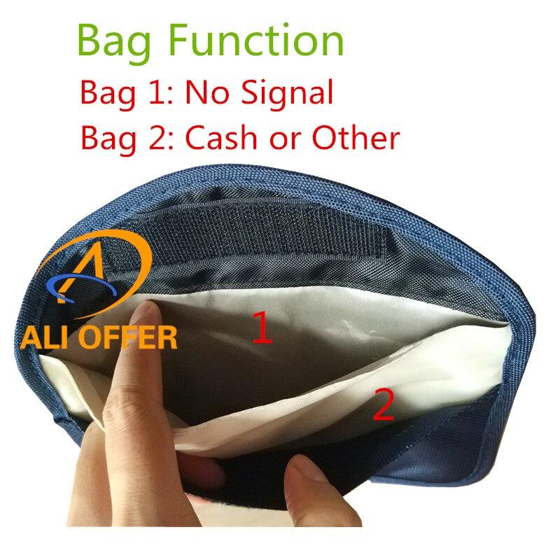 Two Bag