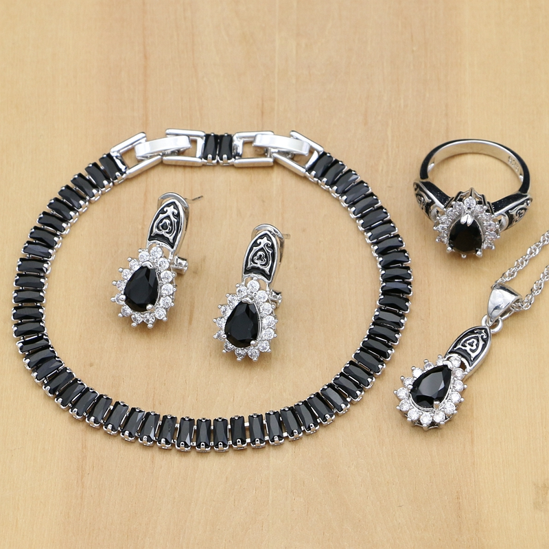 Casual 925 Sterling Silver...