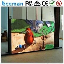 Leeman P5 P6 Открытый SMD LED
