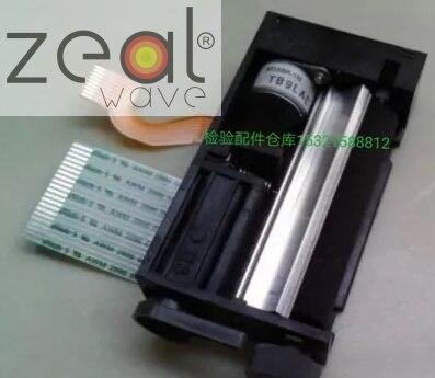Для Pukang PE 6800 кровяная клетка Встроенный принтер новый и оригинальный