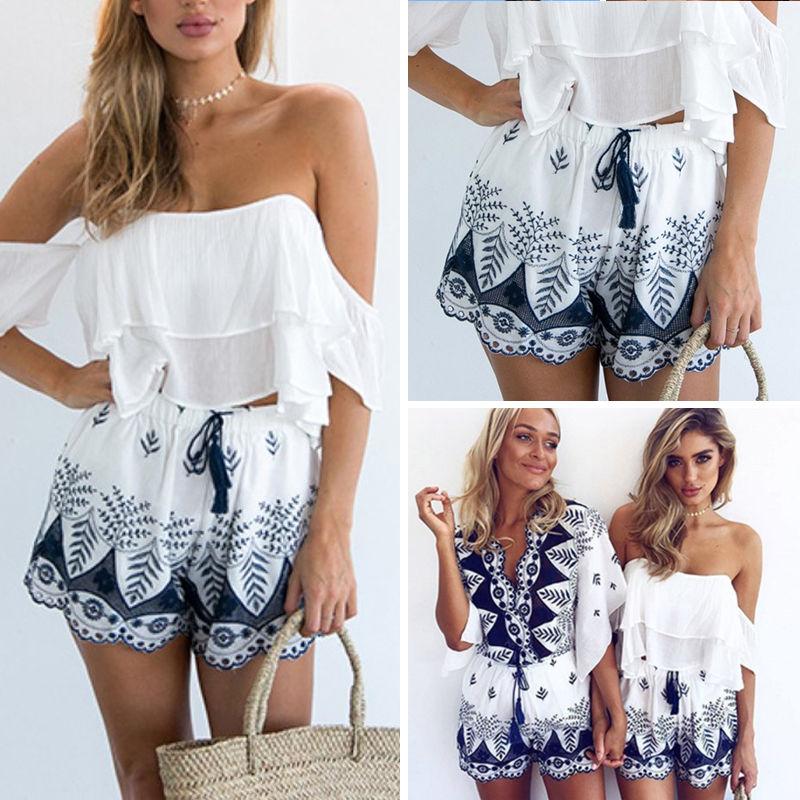 Online Get Cheap Ladies Shorts Uk -Aliexpress.com   Alibaba Group