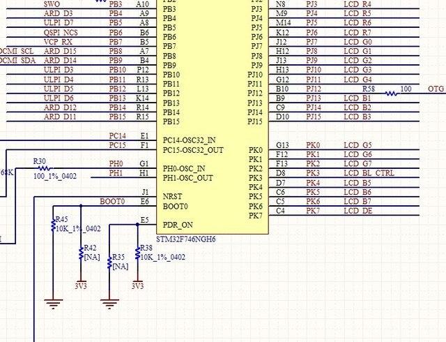 Tf Card Diagram Auto Electrical Wiring Diagram
