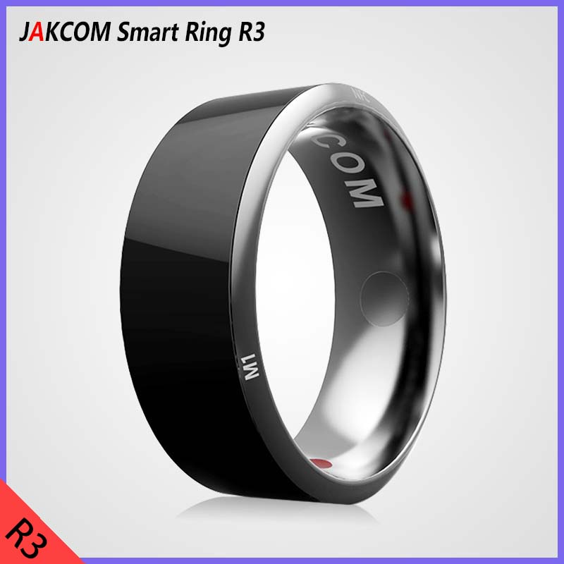 Jakcom Smart Ring R3 Hot Sale In Consumer Electronics Wristbands As for Xiaomi Mi 2 Band