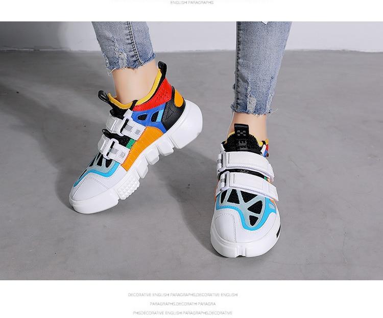 单鞋_13