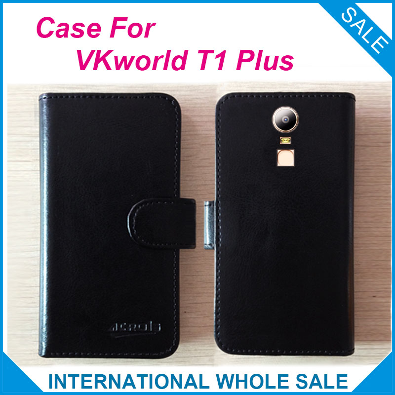 separation shoes e394e 15e31 US $4.59 8% OFF|Hot!! 2016 VKworld T1 Plus Case, 6 Colors High Quality  Leather Exclusive Cover For VKworld T1 Plus tracking number on  Aliexpress.com | ...