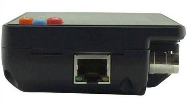 hot sale IPC-1600 Portable Wrist 3.5