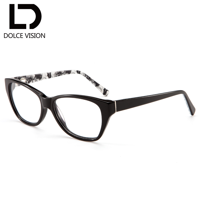 56c4da7742 Buy graduations glasses and get free shipping on AliExpress.com