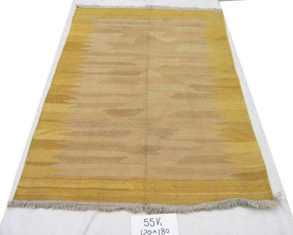 Импорт kilim kripp стороны плетение Matt утка чистой шерстяной ковер Piazza журнальный столик диван экзотические национальные ветер 48gc154yg4