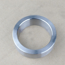 Rear wheel bearing sleeve 2002Lex usG X400 460 470T oyo ta4 Run ne rTa co ma2017 Rear axle right bearing inner retainer ring