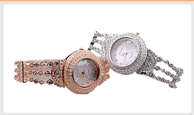 China montre femme design Suppliers
