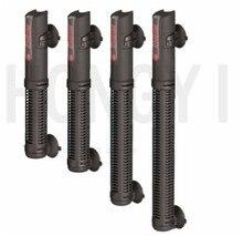 EHEIM-tiges de chauffage pour aquarium, bâton thermostat, température anti-explosion pour aquarium, 50W 100W 150W 200W, 1 pièce