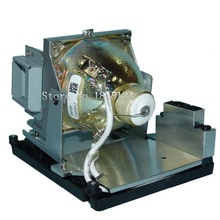 BL FS300C Original Lamp with Housing for Optoma TH1060P TX779P 3D EH1060 Projectors UHP300W