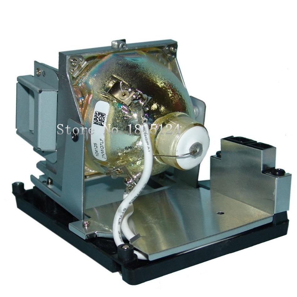 BL FS300C Original Lamp with Housing for Optoma TH1060P TX779P 3D EH1060 font b Projectors b