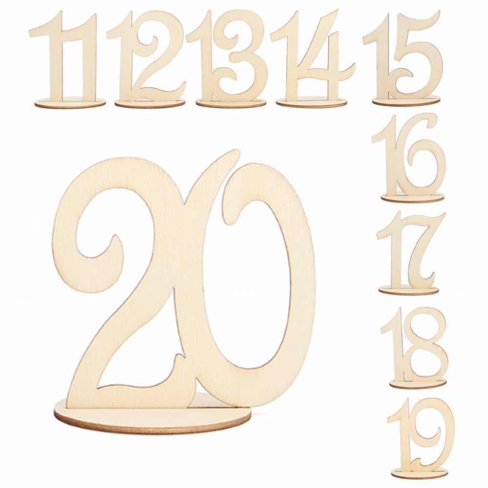 1-10/11-20/21-30/31-40แต่งงานตารางจำนวนผู้ถือบัตรพรรควันเกิดจำนวนแท็กตารางตกแต่งที่นั่งจำนวนชั้นวาง