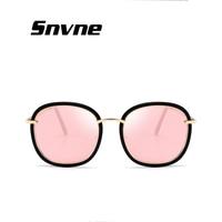 Snvne Sun glasses for men women summer style sunglasses oculos gafas de sol feminino lunette soleil masculino hombre mujer male