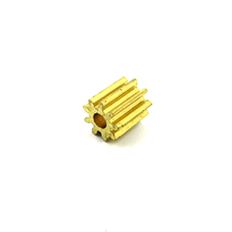 Aliexpress.com : Buy 2PCS WLtoys V912 p 10 Brushless Main Motor Gear on