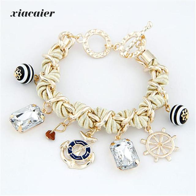 the now grande big meaningful bg bracelet studios stylish wheel jewelry products white