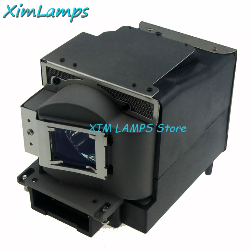 Compatible Projector Lamp with Housing VLT-XD221LP for Mitsubishi GX-318/GS-316/GX-540/XD220U/SD220U/SD220/XD221 awohigh quality compatible projector lamp with housing vlt xd221lp for mitsubishi gx 318 gs 316 gx 540 xd220u sd220u sd220 xd221