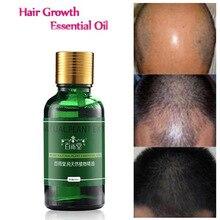 Hair Care Hair Growth Essential Oils Essence Original Authentic 100% Hair Loss Liquid Healt