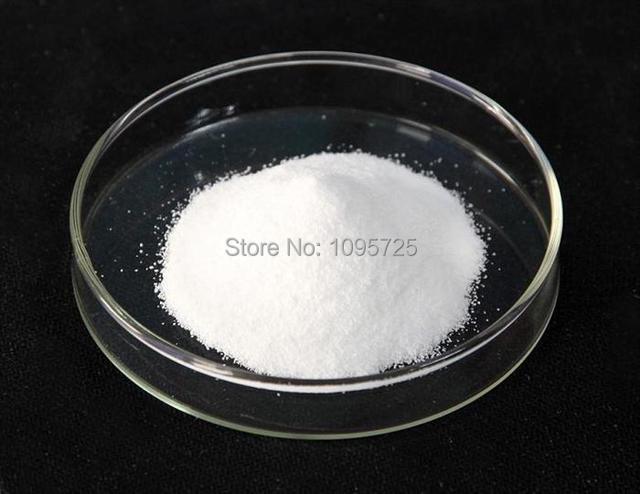 BCAA instantânea, l-leucina l-l-isoleucina valina = 2:1:1