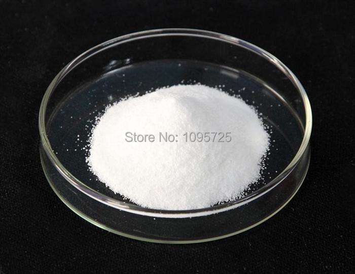 Instant BCAA,  l-leucine l-valine l-isoleucine=2:1:1 prolab bcaa prolab plus 180капс