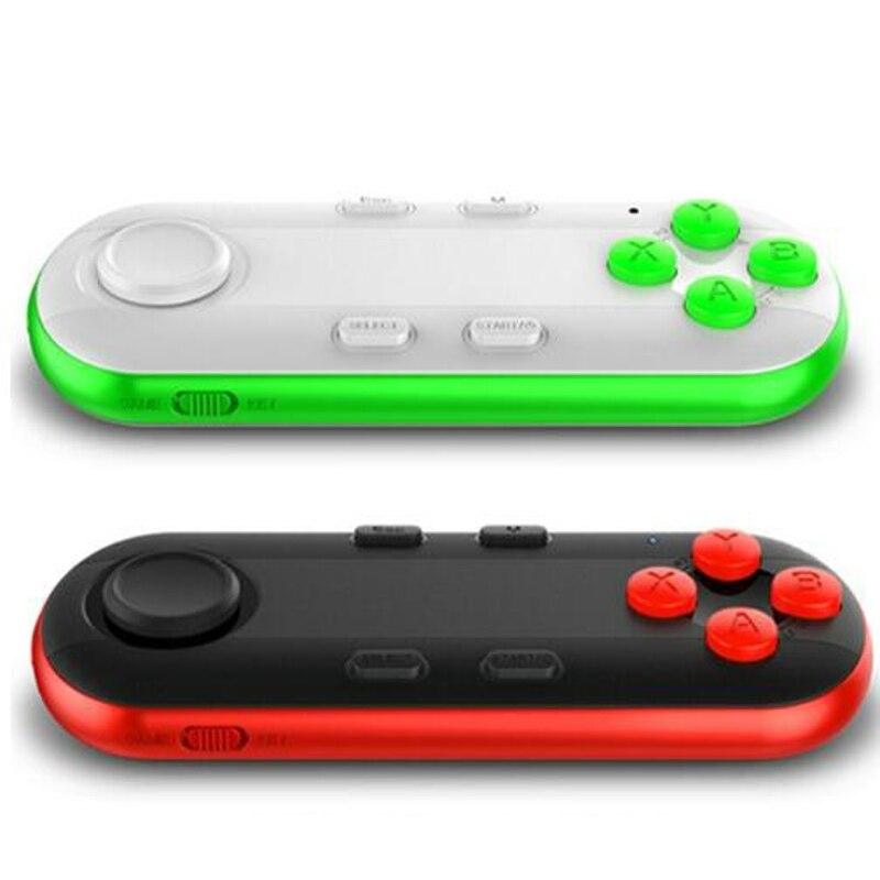 1pcs Super Game Controller wireless control Classic Gamepad for PC MAC Games for Win98/ME/2000/2003/XP/Vista/Windows7/8/ Mac os