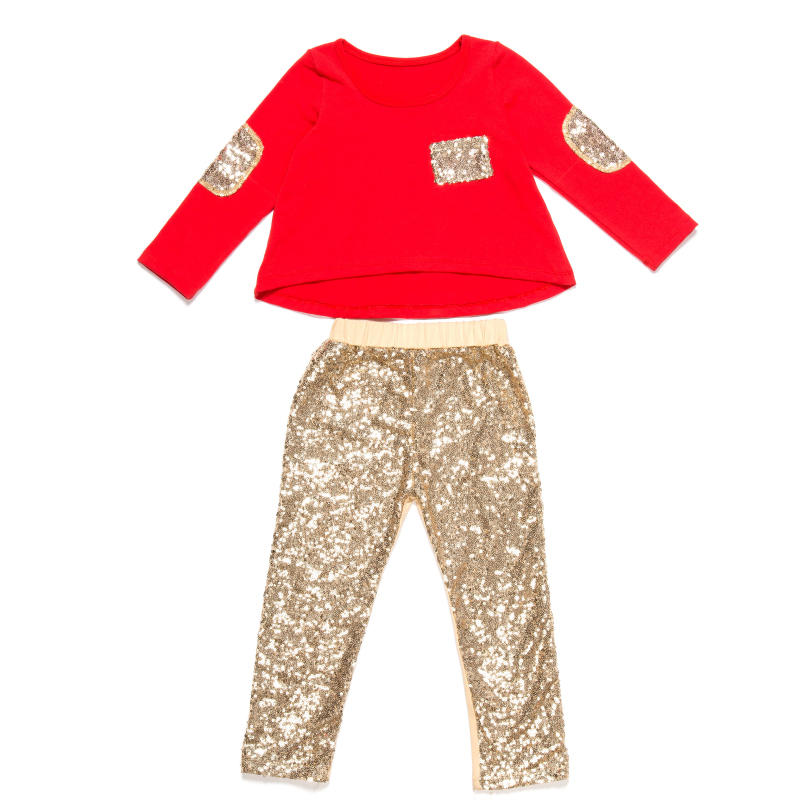 Aliexpress.com : Buy Baby Girls Birthday clothes ,Patch ...