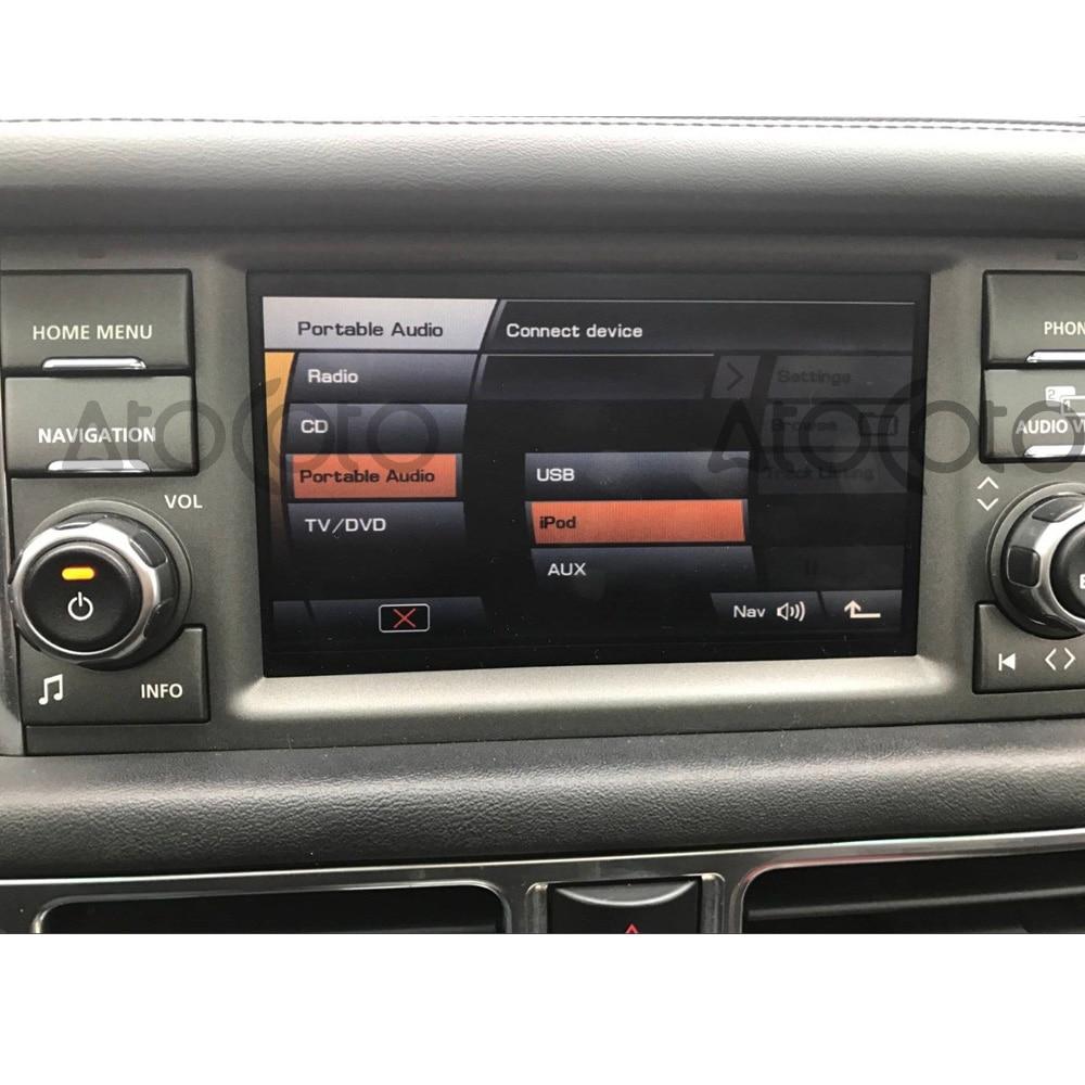 Großartig Wie Man Stereo Im Auto Verkabelt Zeitgenössisch ...