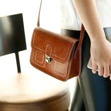 Путешествия Duffle Сумки выходные сумки Для женщин Многофункциональный дорожные сумки PU дорожная сумка большая Ёмкость Для женщин ручной Чемодан