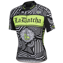 2016 Pro Team Cycling Jersey Short Cycling Jersey Quick Dry clothes MTB Bicycle Bike Cycling Sport Wear