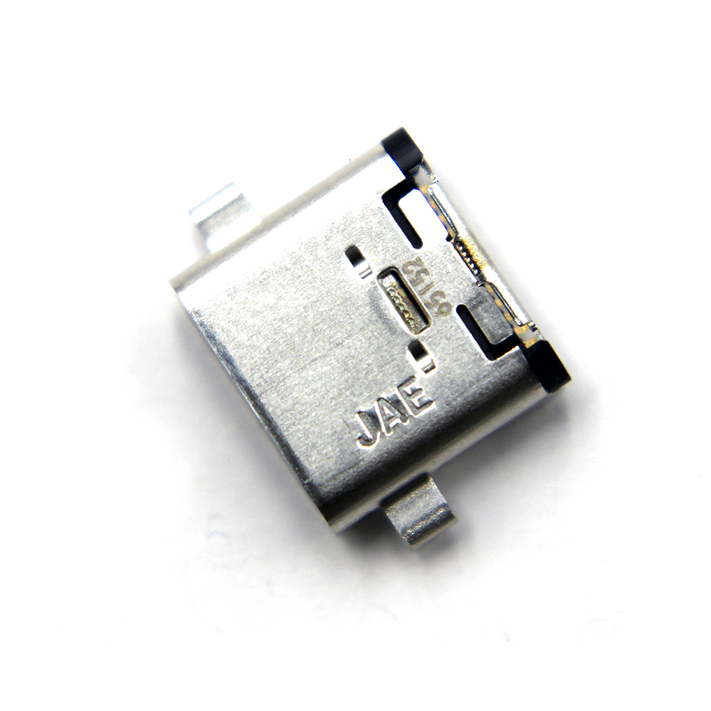5pcs/lot New <font><b>USB</b></font> Charging Charge Port Connector Socket For <font><b>Sony</b></font> Xperia L1 G3311 G3313 <font><b>G3312</b></font> image