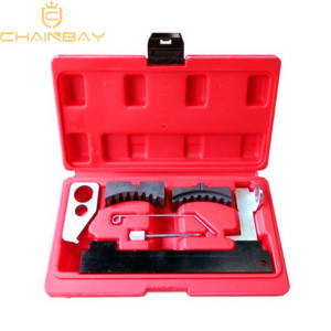 Engine Camshaft Tensioning Locking Alignment Timing Tool Tools For Auto Care Timing Repair Kit