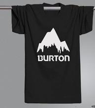 New Men T shirt Hot Short Sleeve Tee Cotton O-neck Print Tops