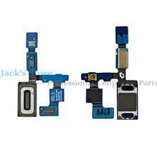 for Samsung Galaxy S6 G920F S6 Edge G925F S7 Edge S8 S8 Plus Note 8 Earpiece Ear Speaker with Light Proximity Sensor Flex Cable