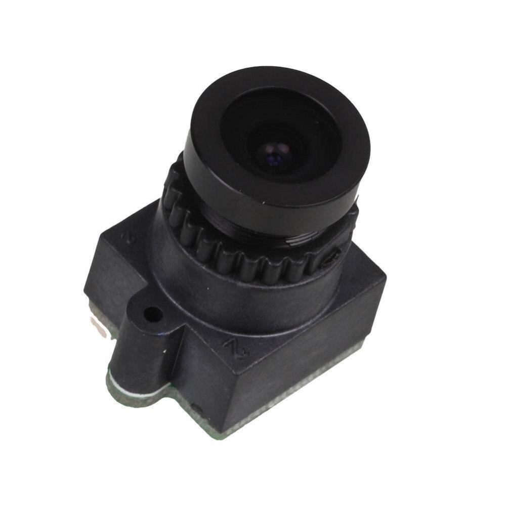 HD 1000TVL 2 8mm Lens Color Mini Camera FPV Quadcopter Camera Video For RC QAV210 180