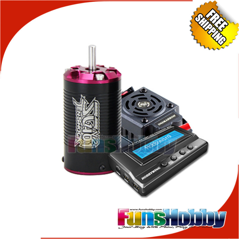 1:10RC Short Course Power Combo incl.Tenshock SC401 V2 4 Pole Motor&Hobbywing SC8 120A Waterproof ESC&Program Card 3IN1 Box,Yeti куплю компрессор 2вм4 8 401
