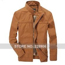 Galerie En Orange Des Vente Gros À Achetez Lots Jacket Petits dI1n1xHqw