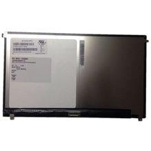 M125NWR2 R0 12.5 WXGA eDP 30 pin LED LCD Painel de Visualização de Tela