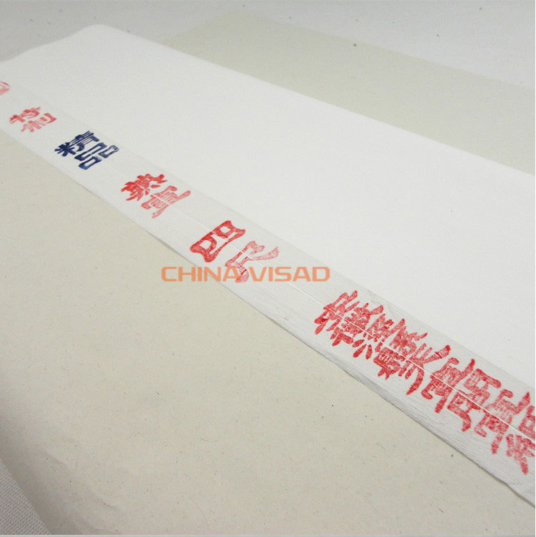free shipping Chinese Xuan Paper for Claborate-style painting ,Chinese rice paper for calligraphy and painting,66*134 cm, free shipping 100 pieces lot 7 colors hand made chinese rice paper for painting and decoupage 64 135cm xuan paper