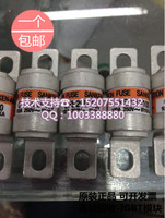QFS25U-100 250A 600 볼트 일본 산켄 산켄 퓨즈 퓨즈 상자 새로운 원래