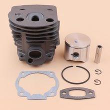 Popular Piston Air Motor-Buy Cheap Piston Air Motor lots