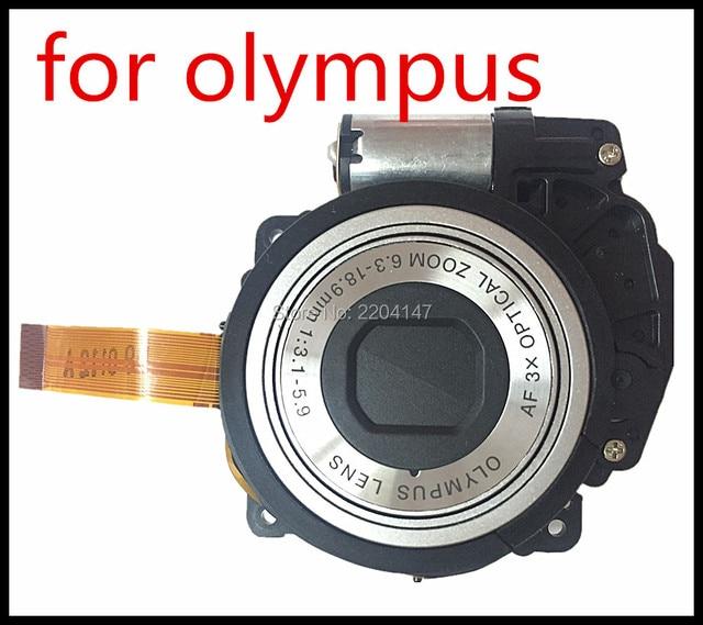 Aliexpress.com : Buy NEW Digital camera repair and replacement ...