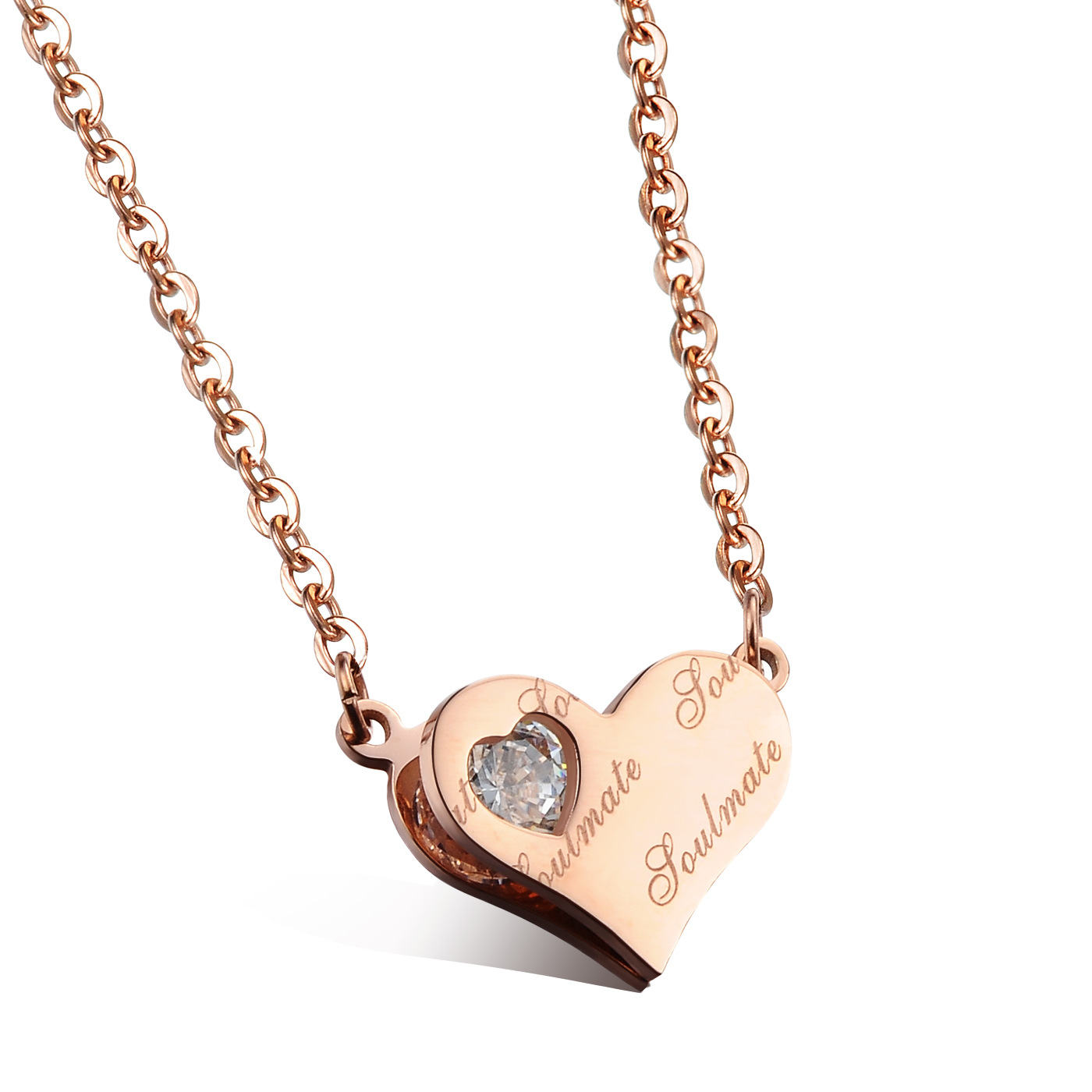 Popular Gold Necklace India Buy Cheap Gold Necklace India lots