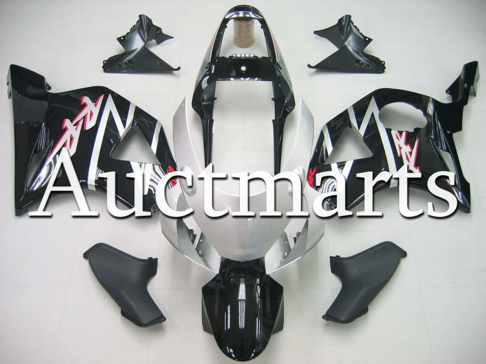 For Honda CBR 954 RR 2002 2003 CBR900RR ABS Plastic motorcycle Fairing Kit Bodywork CBR 954RR 02 03 CBR 900 RR CB27